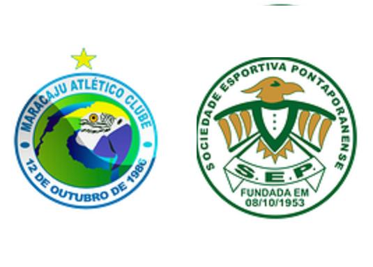 Campeonato Sul-Mato-Grossense